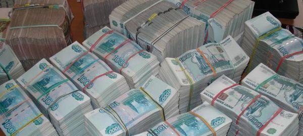 Префектуры и управы Москвы получили 80% сумм от будущих сборов за платную парковку за 2016 год