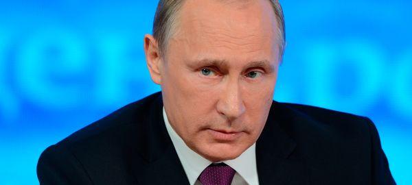 https://www.prav-net.ru/img/zolotoslov/4610-1.jpg