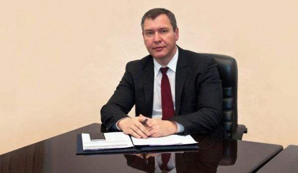 Новые поправки РСА к Закону об ОСАГО сделают приоритетным ремонт, а не выплаты