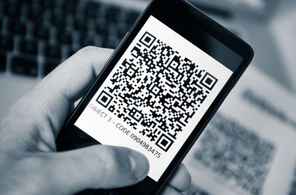 Секрет новых бланков ОСАГО раскрыт: ЦБ РФ дополнит полисы штрих-кодом QR