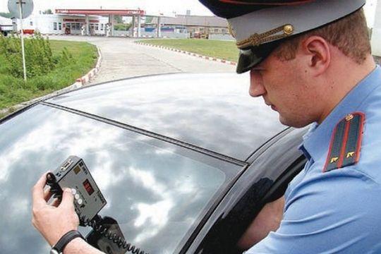 В Госдуме одобрили предложение в 10 раз повысить штраф за тонировку