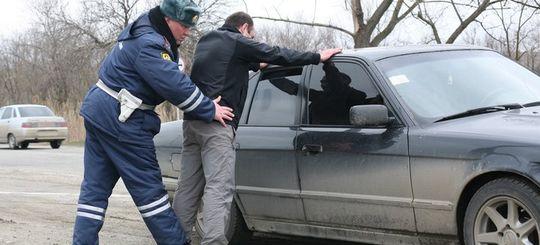 Статья УК РФ об угоне без цели хищения может быть отменена