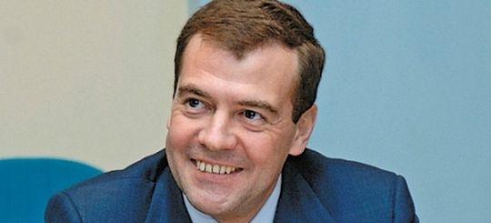 Дмитрий Медведев заявил о том что отменить транспортный налог нельзя