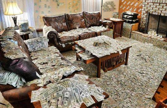 В I квартале 2016 года средняя выплата по ОСАГО выросла на 41% и теперь составляет 60 тысяч рублей