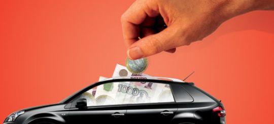 В Госдуме снова предложили отменить транспортный налог