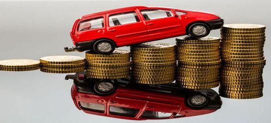 Власти Санкт-Петербурга поддержали отмену транспортного налога