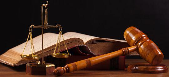 Верховный Суд РФ представит в июне 100-страничный обзор судебной практики по ОСАГО
