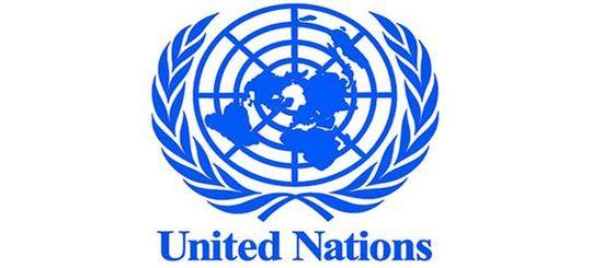 «Автодор»: делегация ООН заинтересовалась состоянием дорог в Подмосковье