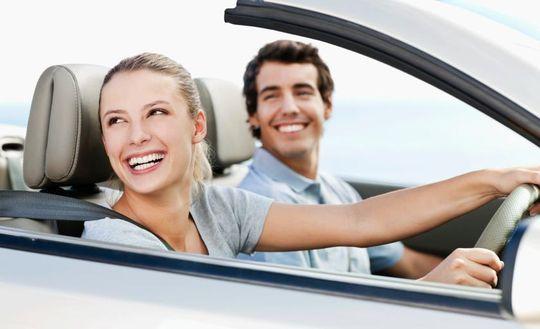 В Госдуме поддержали идею разрешить добавление водителей в полис ОСАГО на определенный срок