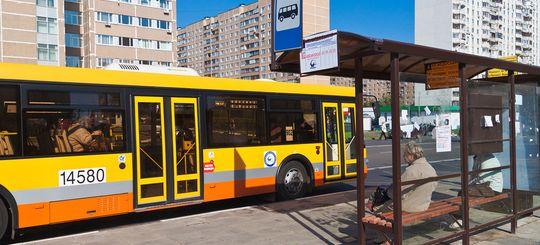 В Москве появится наземная альтернатива метро «Метробус»
