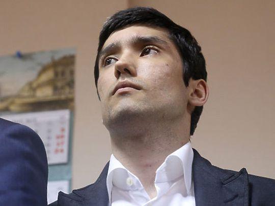 Гонщиков на Gelandewagen  в третий раз отказались признавать хулиганами в прокуратуре