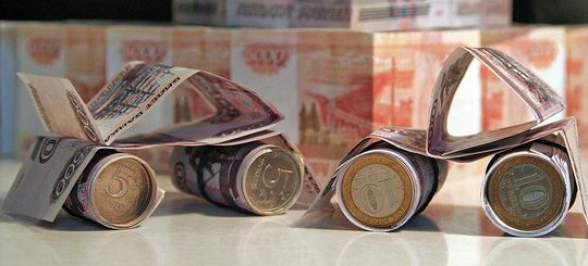 В Госдуме одобрили законопроект о налоговых льготах для плательщиков транспортного налога