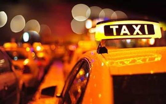 Новый сервис такси uberPOOL позволит экономить и улучшать экологию