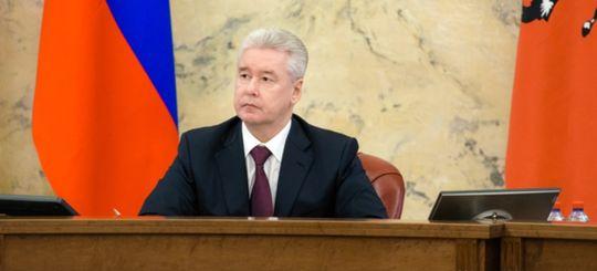 Мэр Москвы опроверг информацию, что скорая помощь будет платной
