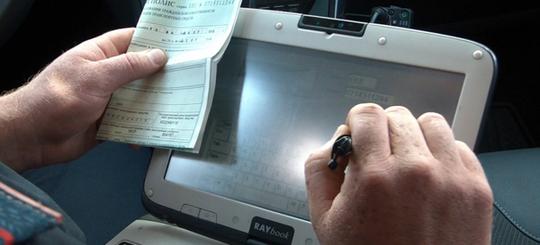 Инициативные граждане предложили способ решения проблемы с покупкой ОСАГО