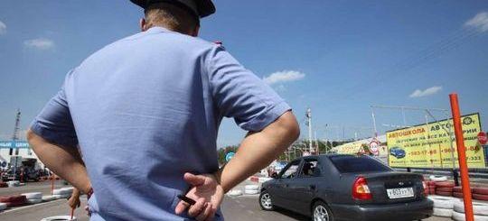 В автошколах опасаются, что их учеников будут заваливать на экзамене в ГИБДД