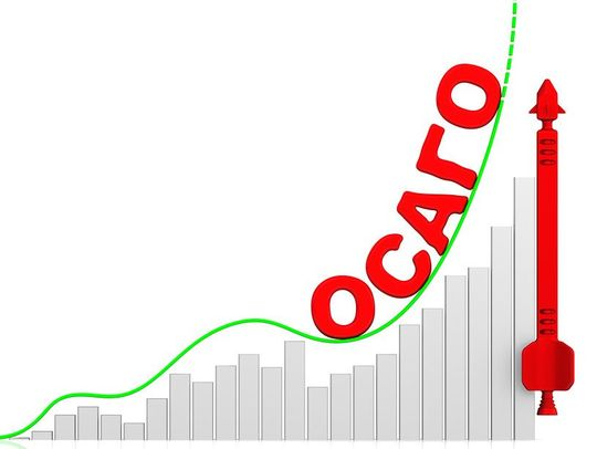 Страховщики отчитались перед ЦБ о борьбе с дефицитом полисов ОСАГО