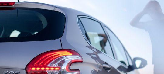 На сайте ГИБДД теперь можно проверить историю автомобиля