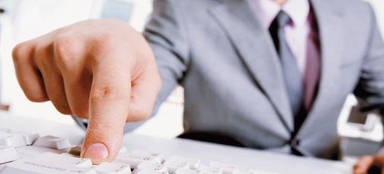 Страховщики могут отказать юрлицам в выдаче электронных ОСАГО