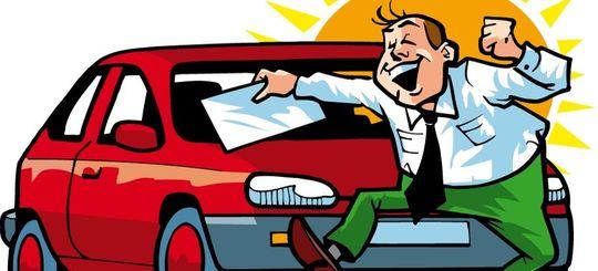 Все автостраховщики будут обязаны сотрудничать в схеме Единого агента РСА по ОСАГО