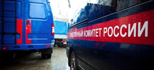 Сотрудника Следственного комитета, замеченного за управлением служебным автомобилем в пьяном виде, уволили