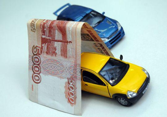 Официально опубликован закон о штрафах до 300 тысяч рублей за «довески» к ОСАГО