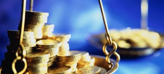 Ассоциация защитников страхователей видят нарушения в соотношении сборов и выплат по ОСАГО