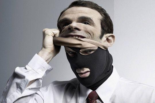 Как «серый» автодилер покупателей обманывал