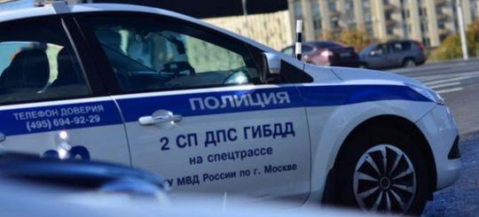 Россияне не верят, что сын замглавы «Лукойла» ответит по закону за гонки с полицией