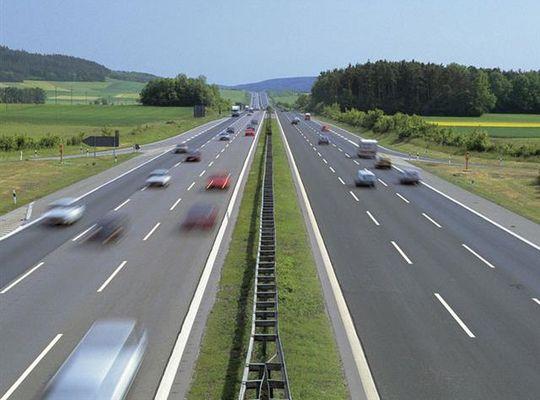 В России будет построена уникальная для страны трасса Москва – Пекин