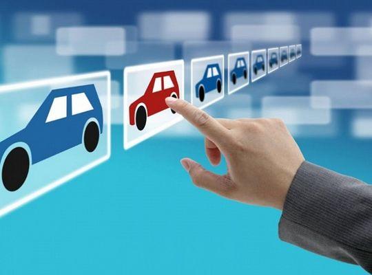 Компании, не готовые к продаже Е-ОСАГО, могут уйти с рынка