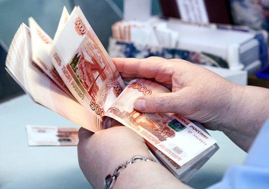 ЦБ разъяснил процедуру получения выплат по ОСАГО в связи с изменениями в законе