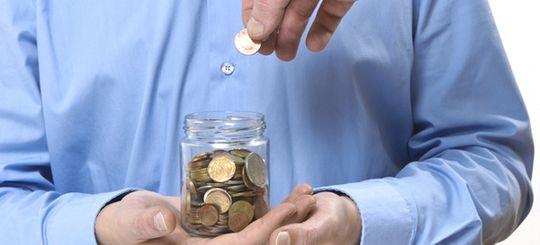 Кто выплатит возмещение по ОСАГО, если страховщик покинул рынок?