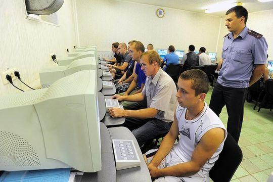 ГИБДД отказалась увеличивать госпошлину при сдаче экзаменов на права