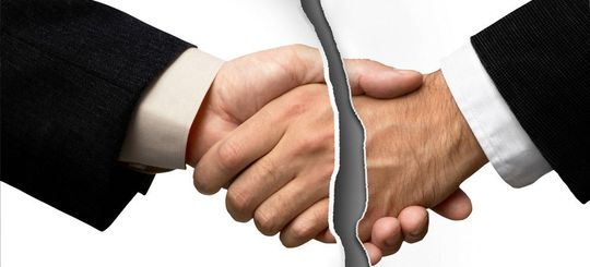Расторжение договора купли-продажи транспортного средства может быть оформлено мировым соглашением