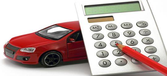 Водителей могут освободить от оплаты эвакуации автомобиля