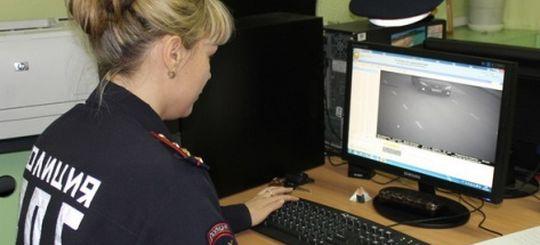 ГИБДД сообщила, что ошибочно начисленные штрафы — следствие нехватки сотрудников