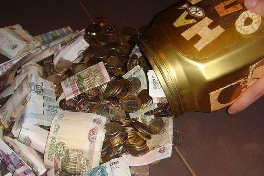 Сколько штрафов оплатили россияне со скидкой в 50%