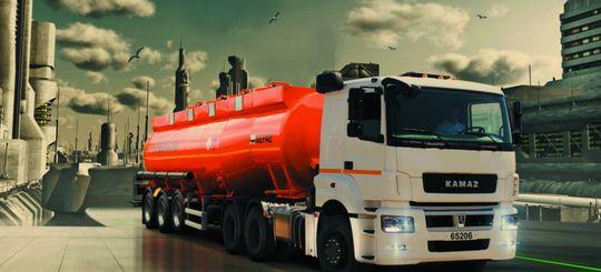 Росавтодор выпустит беспилотники на трассу в рамках пробного проекта