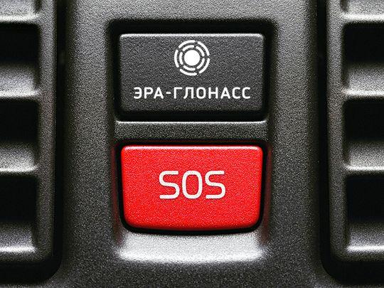 Как автопроизводители готовятся к обязательной установке «ЭРА-ГЛОНАСС»