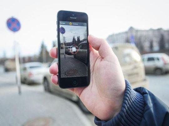 ГИБДД разрешит водителям жаловаться на нарушителей ПДД в автоматическом режиме