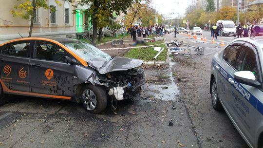 Лихачам и нарушителям станет трудно пользоваться автомобилем напрокат