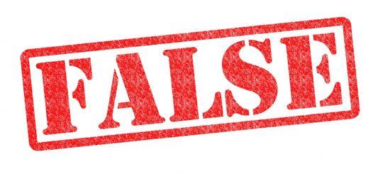 ГИБДД назвала фальшивыми фотографии протокола о штрафе за «сверхзвуковую» скорость автомобиля