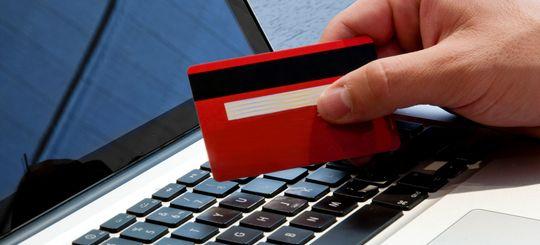 Большинство страховщиков оказалось не готово продавать электронное ОСАГО