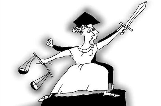 Против трех страховщиков возбуждено дело за недоступность онлайн продаж ОСАГО