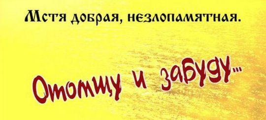 Участковый из Татарстана оштрафовал коллег из ДПС из чувства мести