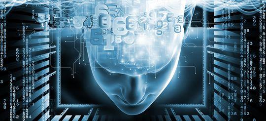 Нарушения правил парковки начнут вычислять с помощью искусственного интеллекта
