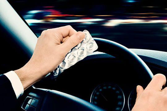 Произвол ГИБДД: водителя раздели и обыскали без понятых, заподозрив в приеме наркотиков