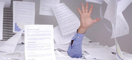 Минтранс передал на рассмотрение правительству 29 законопроектов