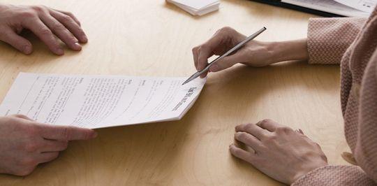 Верховный Суд высказался о переуступке права требования по КАСКО